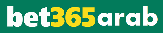 Bet365 Arab