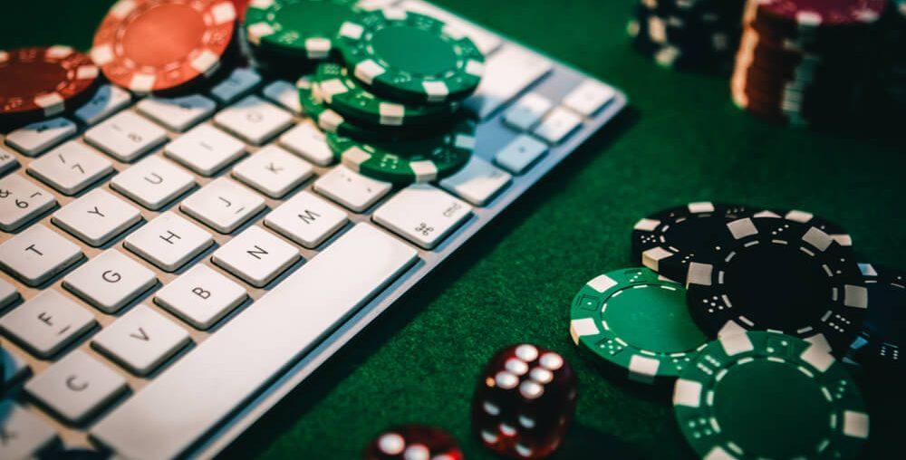 ما هو الجديد الذي قد تتضمنه الألعاب في bet365 Poker؟