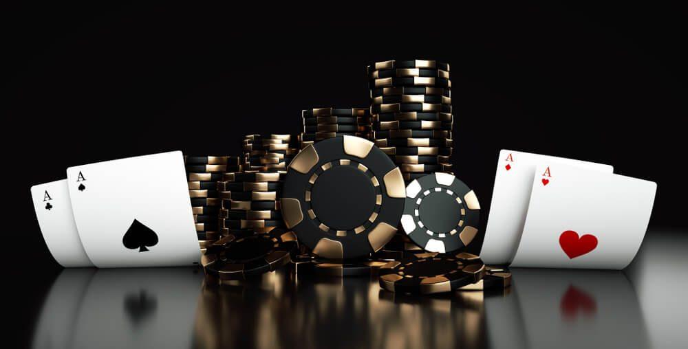 كيف تستجيب العاب bet365 لمختلف رغبات وأذواق اللاعبين في الموقع؟