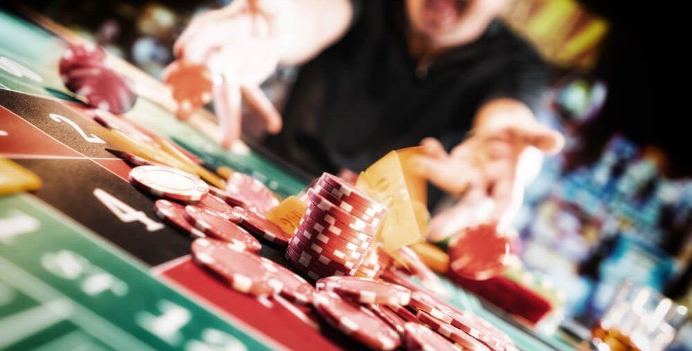 هل فقط اللاعبون الجدد هم من يبحثون عن معلومات تخص موقع bet365 poker؟