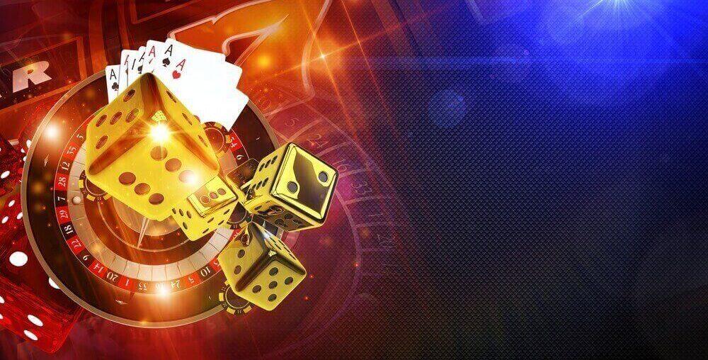 هل في كل مرة يتم تحقيق فوز بـ 1400$ في لعبة روليت اونلاين يعتبر أمر مستجد؟