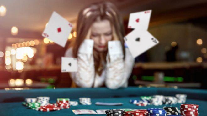من المعني بالفوز بحوالي 975$ في لعبة كازينو اون لاين؟