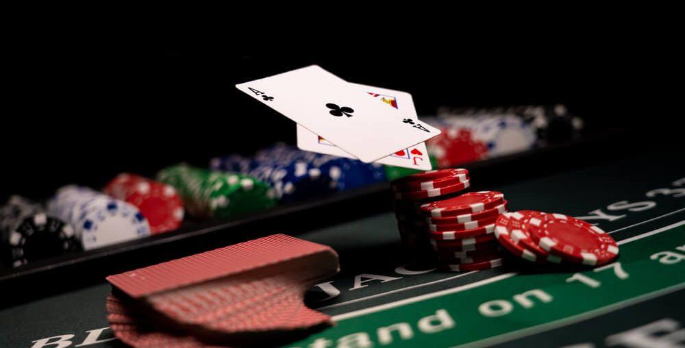 هل الفوز بـ 1000$ يختصر الوقت على اللاعب في casino online بشكل أو بآخر؟