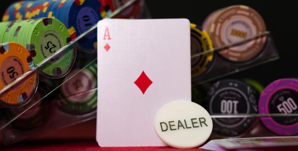 هل الألعاب في bet365 poker هي العاب حديثة ومتطورة؟