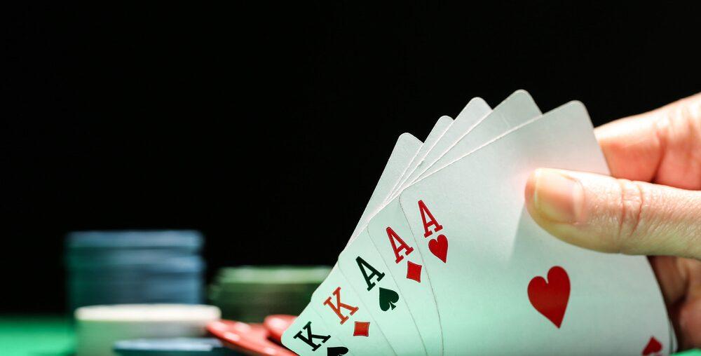هل من السهل ان يحقق لاعب لعبة قمار للايفون 700$ اون لاين؟