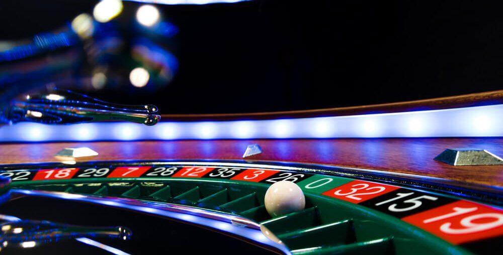 هل كل لعبة كازينو اون لاين هي لعبة تمكن من الفوز بـ 4799$؟