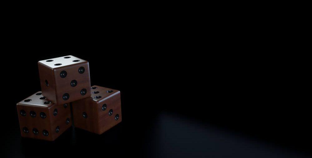 هل ألعاب mobilebet365 تتضمن فرص لفوز اللاعبين بأكثر من 900$؟